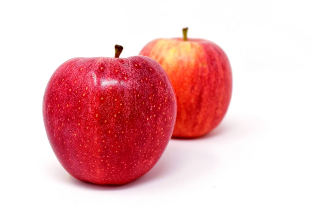 apple-3117507_1920